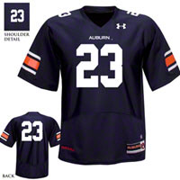 Auburn Football Jerseys