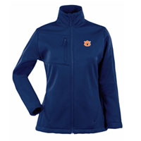 Auburn Fleece Jacket